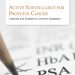 active-surveillance-brochure