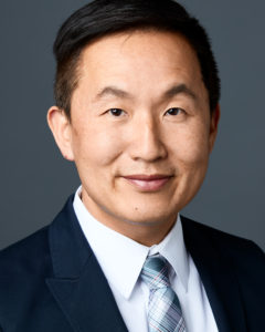 Richard Lam, MD